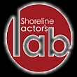 Shoreline Actors Lab