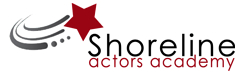 Shoreline Actors Academy.com